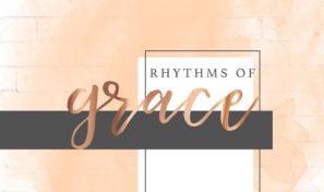 SKM / Rhythms of Grace